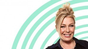 The Kim Wilde Request Show