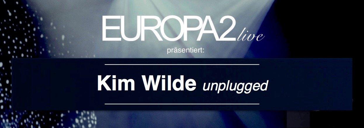 kim wilde 2015 minikim kim wilde europa 2 en escale bordeaux 07 06 2015. Black Bedroom Furniture Sets. Home Design Ideas