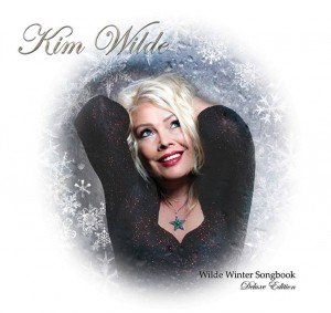 Wilde Winter Songbook Deluxe Edition